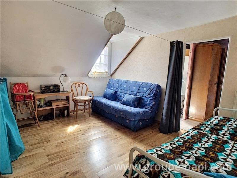 Venta  casa Liancourt 159000€ - Fotografía 6