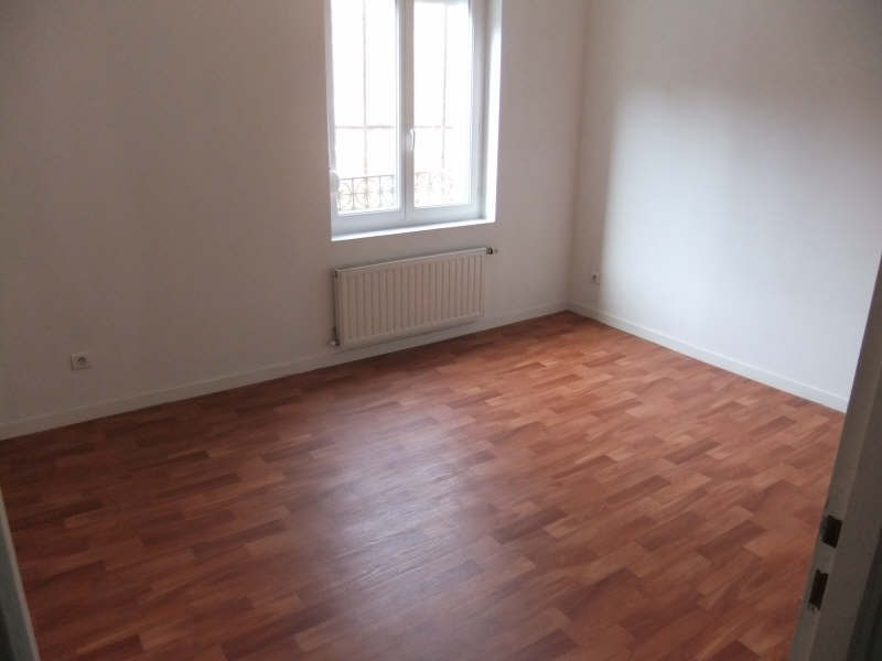 Rental apartment Soissons 501€ CC - Picture 3