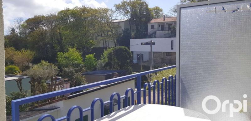 Sale apartment Vaux sur mer 85600€ - Picture 6