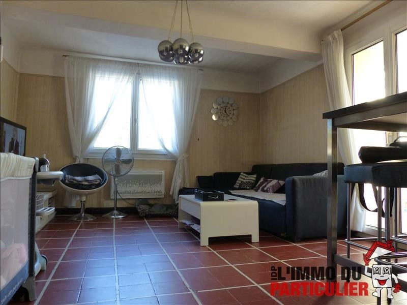 Vente maison / villa Vitrolles 364 000€ - Photo 3