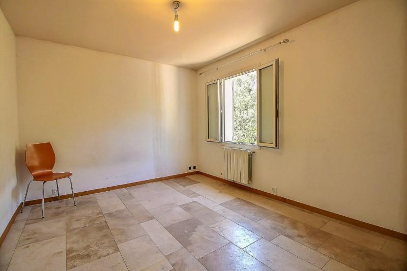 Vente maison / villa Nimes 350000€ - Photo 7