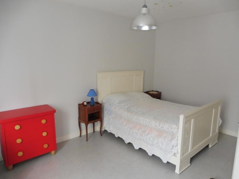 Vente maison / villa Limoges 385000€ - Photo 9