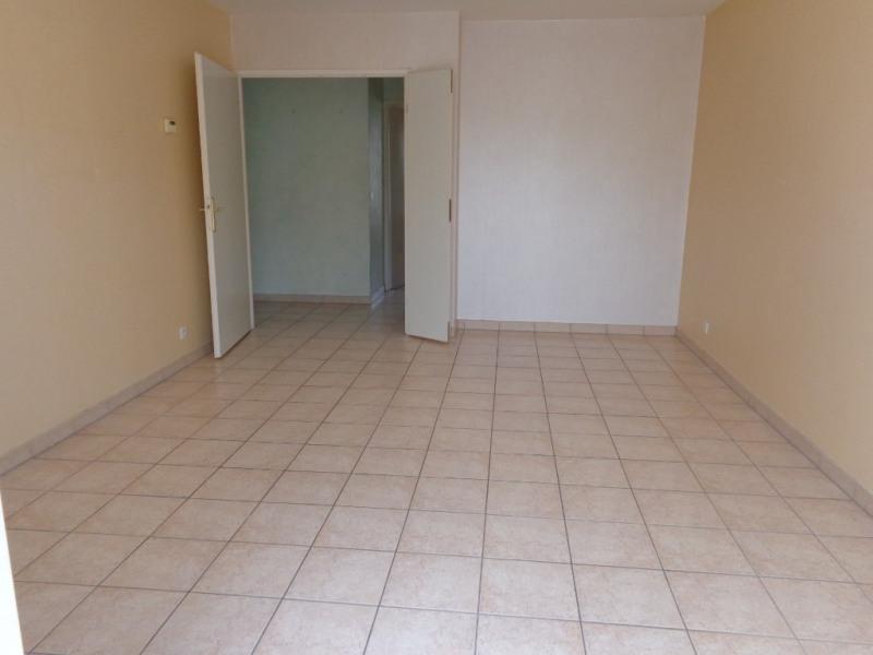 Alquiler  apartamento Bretigny sur orge 784€ CC - Fotografía 2