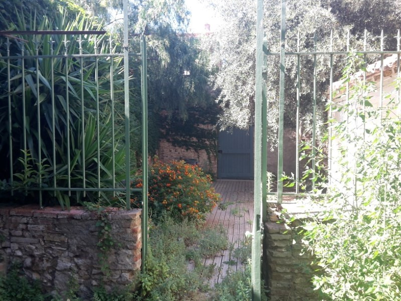 Location maison / villa Perpignan 1 110€ CC - Photo 4