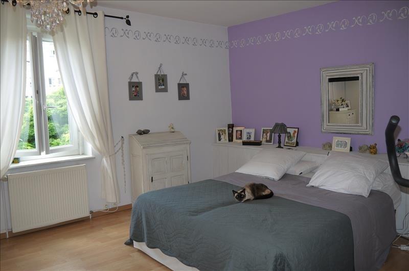 Vendita casa Vienne 319000€ - Fotografia 7