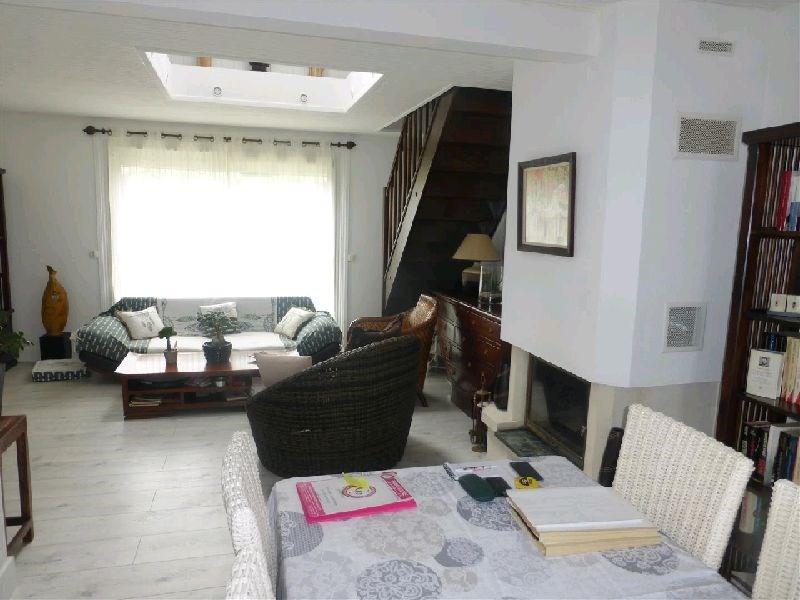 Vendita casa Morsang sur orge 365700€ - Fotografia 6