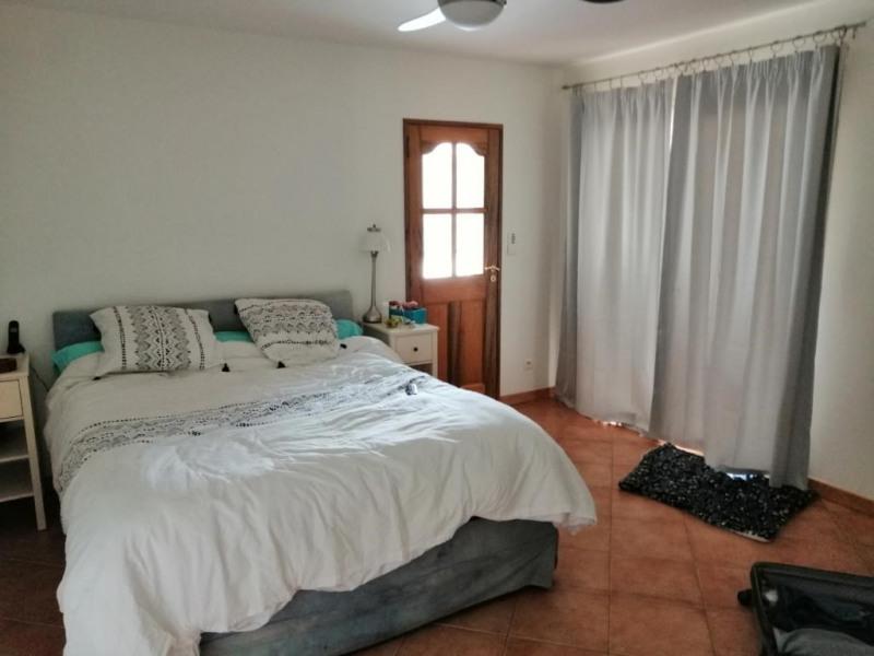 Vente maison / villa Geyssans 417000€ - Photo 9