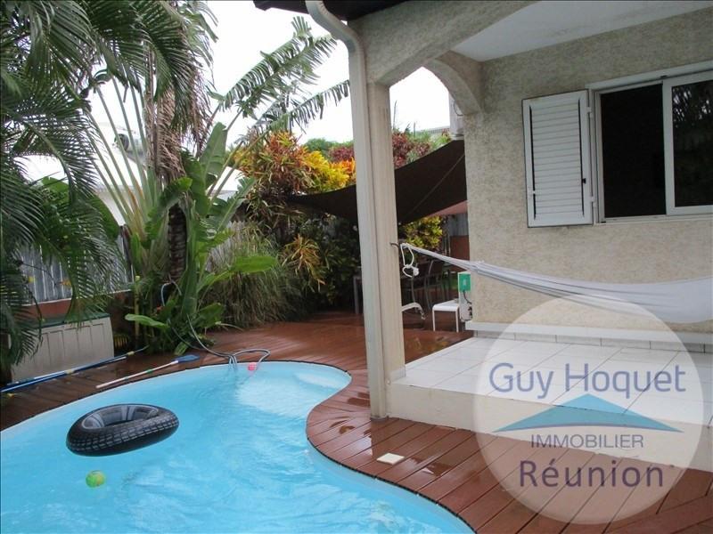Verkoop  huis L etang sale les hauts 407550€ - Foto 1