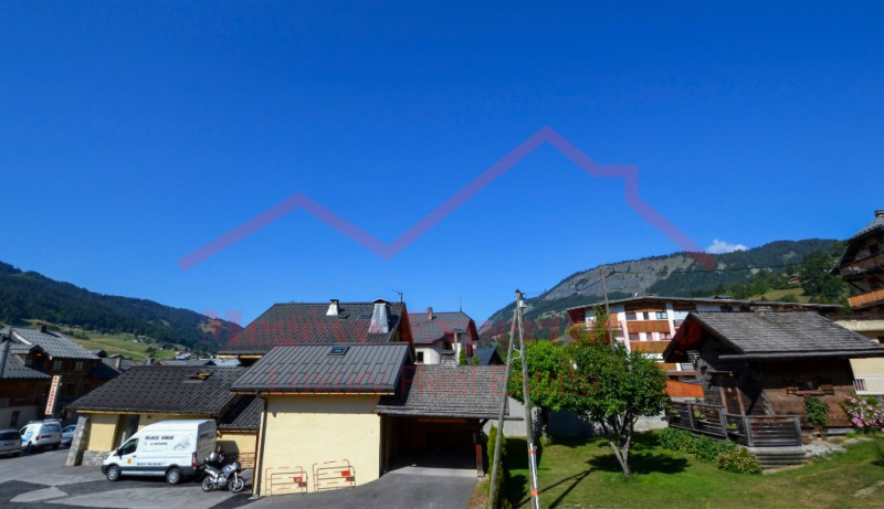 Vente appartement Praz sur arly 174 900€ - Photo 5