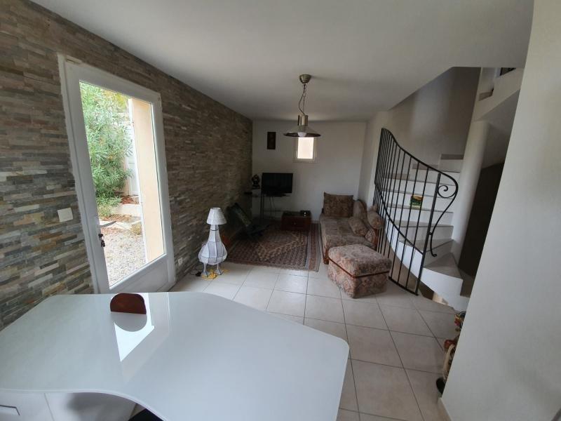 Sale house / villa Eguilles 468000€ - Picture 7