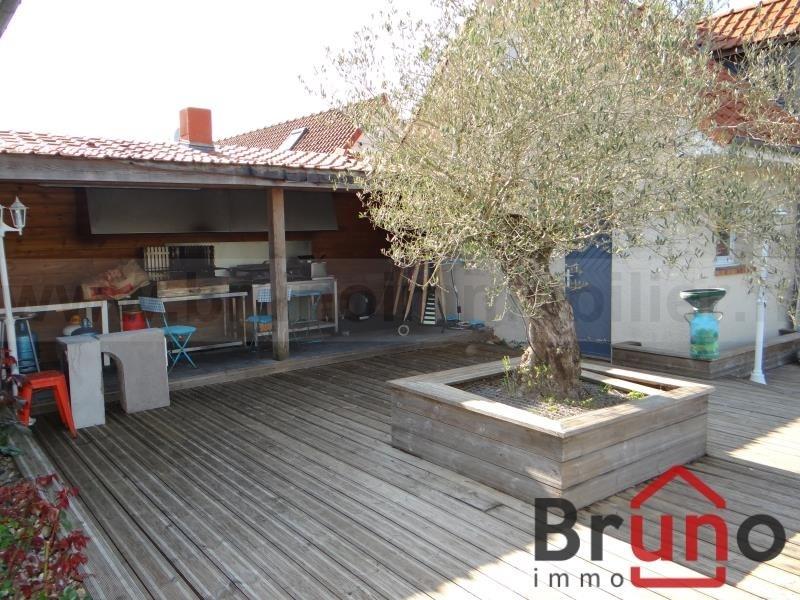 Vendita casa Vron 251500€ - Fotografia 7