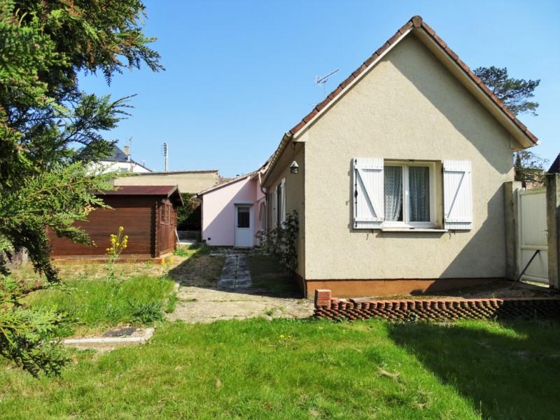 Vente maison / villa Chartres 181000€ - Photo 1