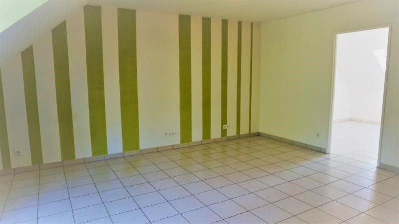 Vente appartement Ivry la bataille 169 000€ - Photo 3