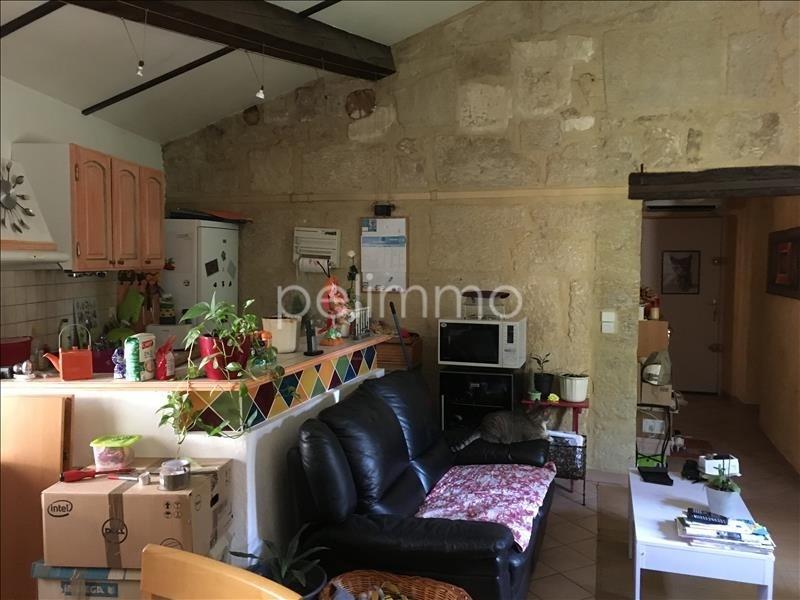 Location appartement Pelissanne 686€ CC - Photo 4