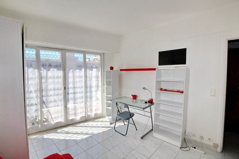 Location appartement Nice 590€ CC - Photo 4