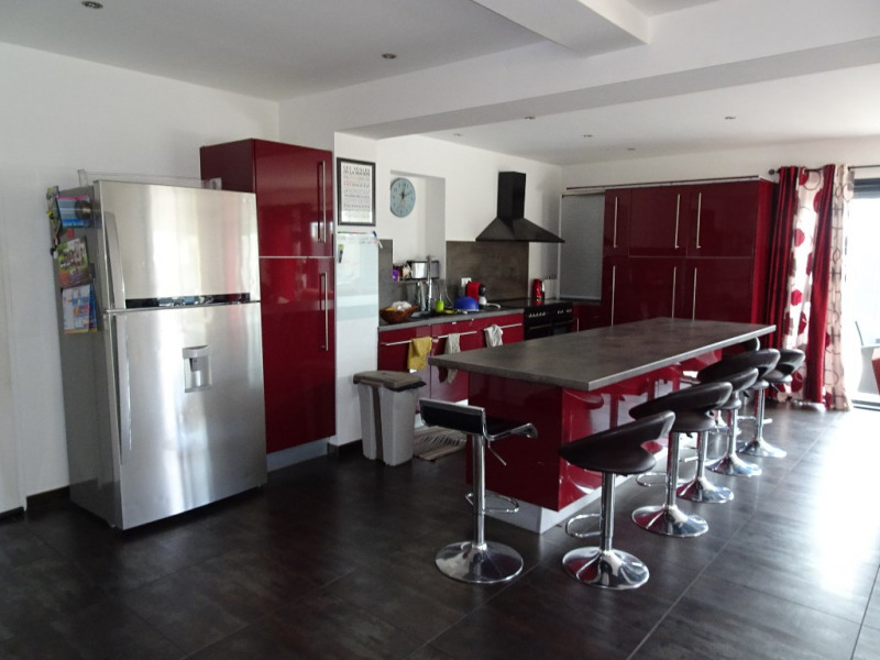 Sale house / villa Chatelaillon plage 402000€ - Picture 4