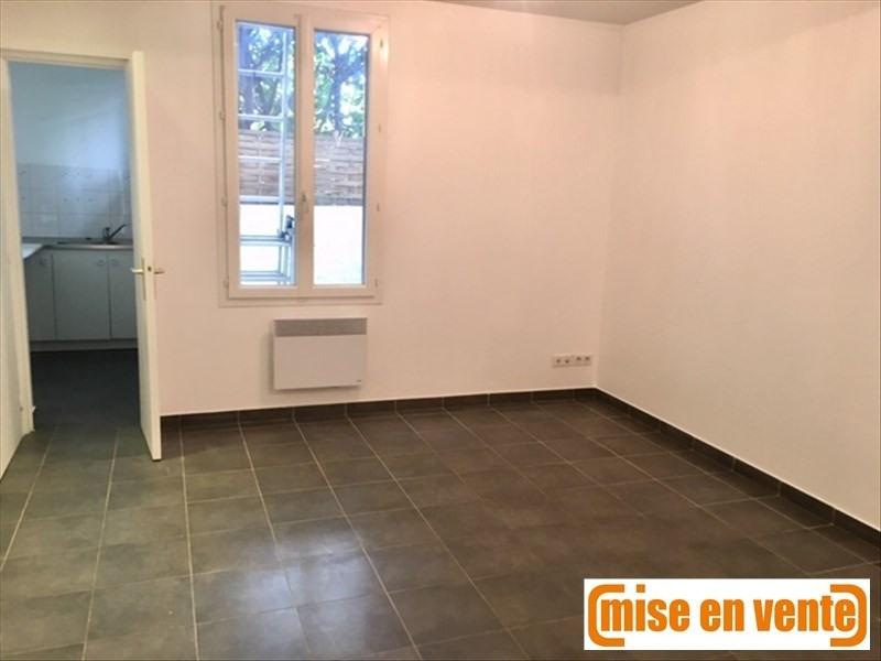 Vente appartement Le perreux sur marne 128960€ - Photo 1