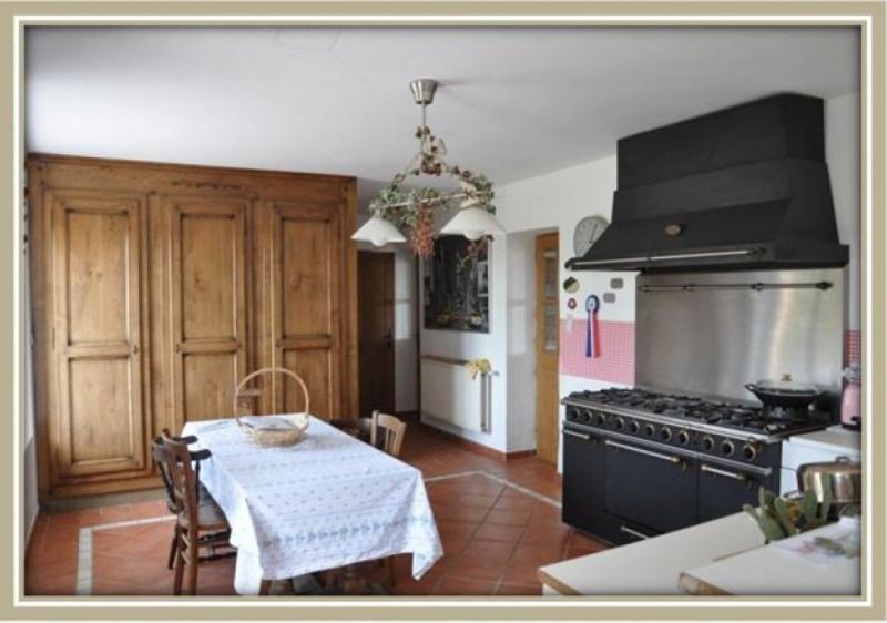 Vente de prestige maison / villa Steenbecque 570000€ - Photo 2