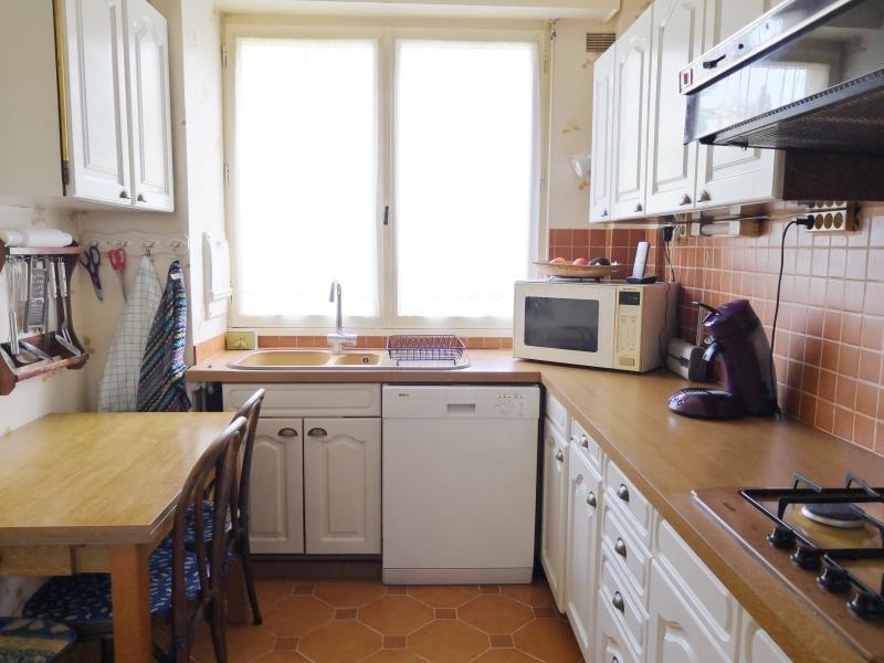 Sale house / villa Le pecq 730000€ - Picture 7
