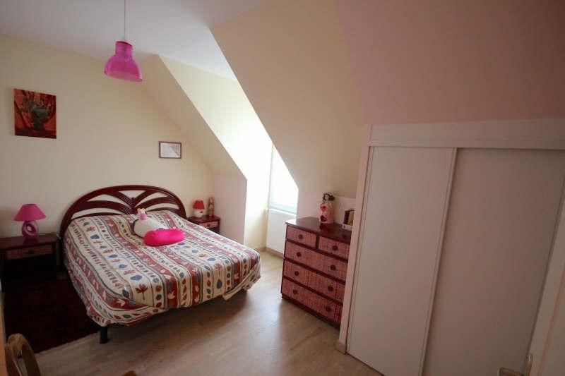 Vente maison / villa Villers sur mer 318000€ - Photo 10