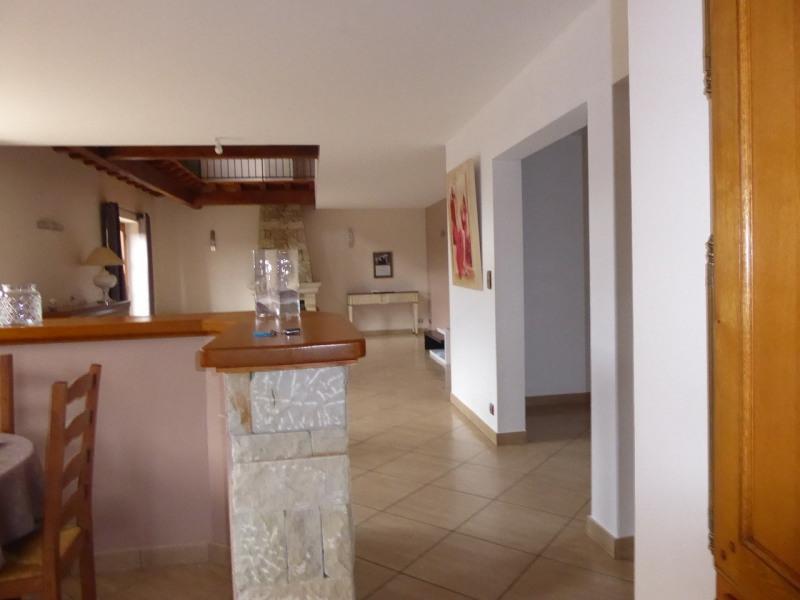 Vente de prestige maison / villa Saint-étienne-de-fontbellon 349000€ - Photo 24