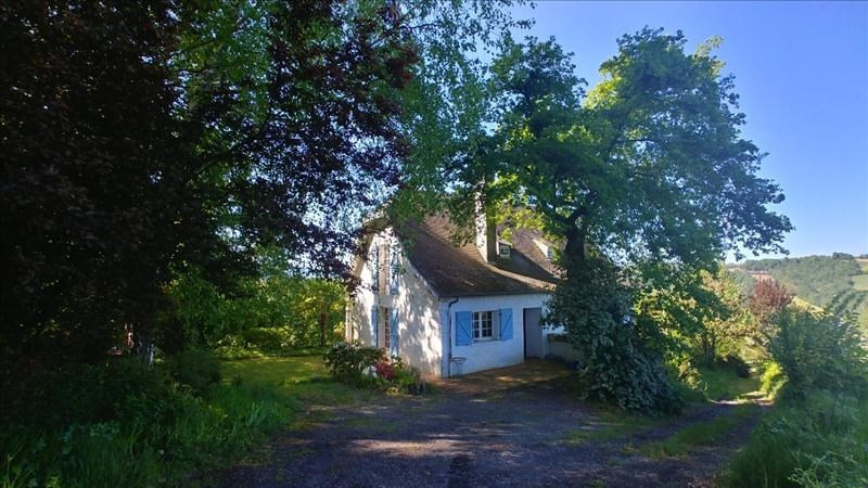 Vente maison / villa Jurancon 299000€ - Photo 3