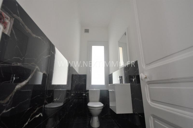 Vente de prestige maison / villa Menton 1280000€ - Photo 16
