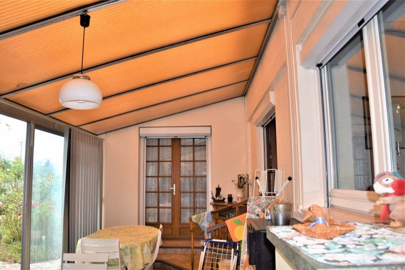 Vente maison / villa Panazol 145000€ - Photo 4