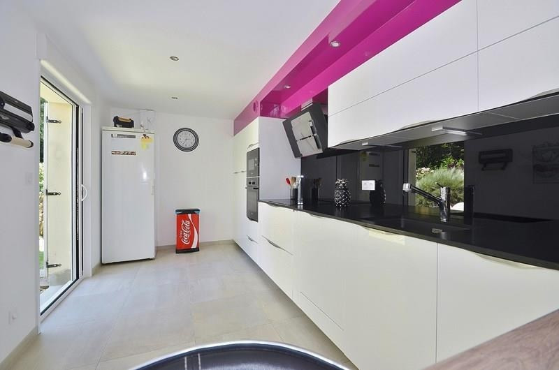 Vente maison / villa Nantes 356660€ - Photo 2