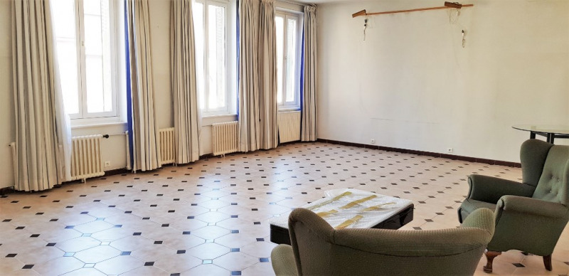 Vente maison / villa Les bordes 108 000€ - Photo 3