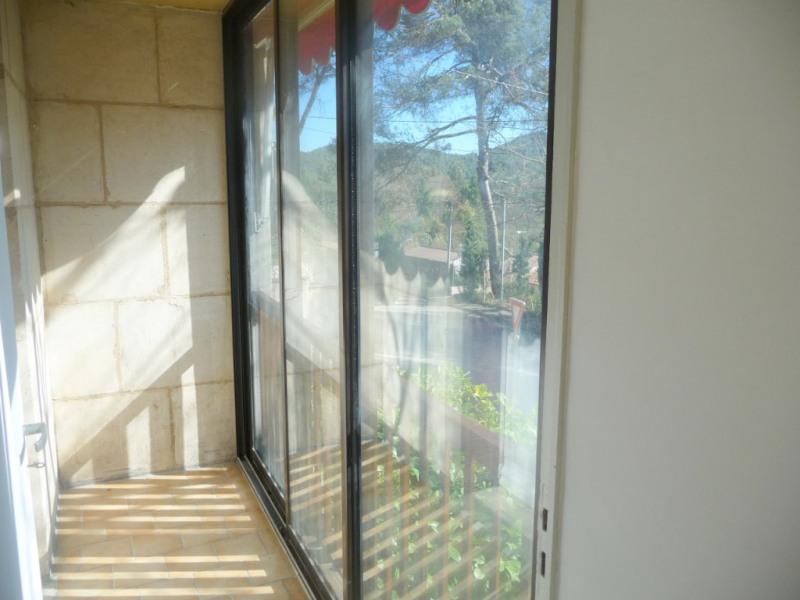 Location appartement Aix en provence 878€ CC - Photo 7