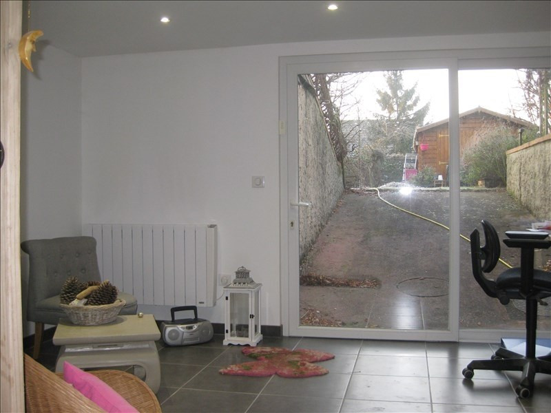 Vente maison / villa Issou 295 000€ - Photo 11