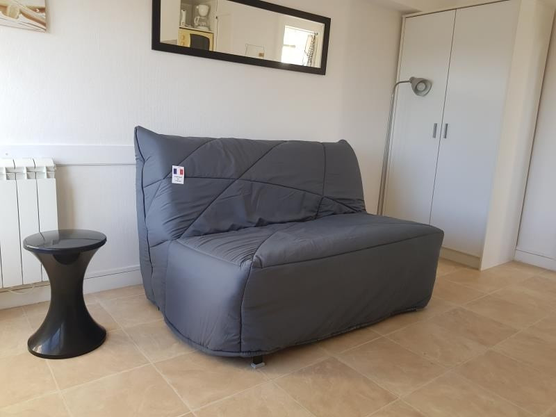 Location appartement Les boucholeurs 365€ CC - Photo 3