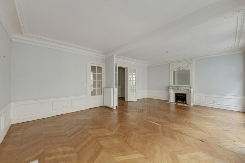 Vente appartement Paris 9ème 1 100 000€ - Photo 7