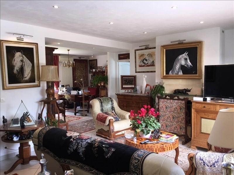 Deluxe sale house / villa Saint sulpice de royan 574750€ - Picture 2