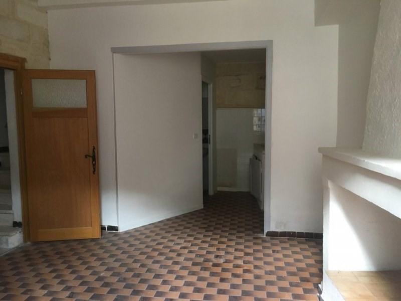 Vente maison / villa Beaucaire 118000€ - Photo 2