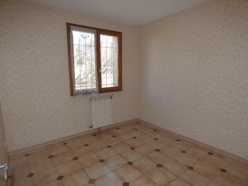 Vente maison / villa Nimes 239000€ - Photo 4