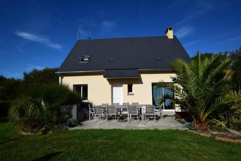 Verkoop  huis St sauveur lendelin 229000€ - Foto 3
