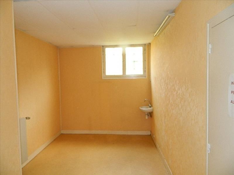 Venta  apartamento Maintenon 109000€ - Fotografía 4