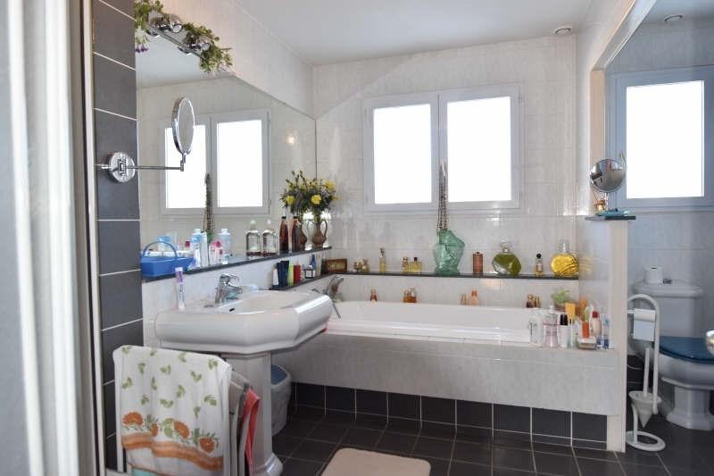 Vente maison / villa St georges de didonne 495600€ - Photo 10