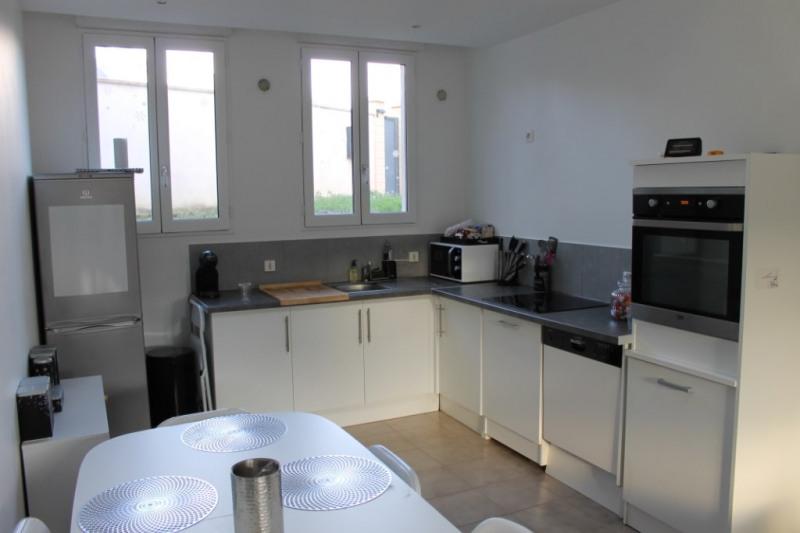 Location appartement Pontoise 935€ CC - Photo 3