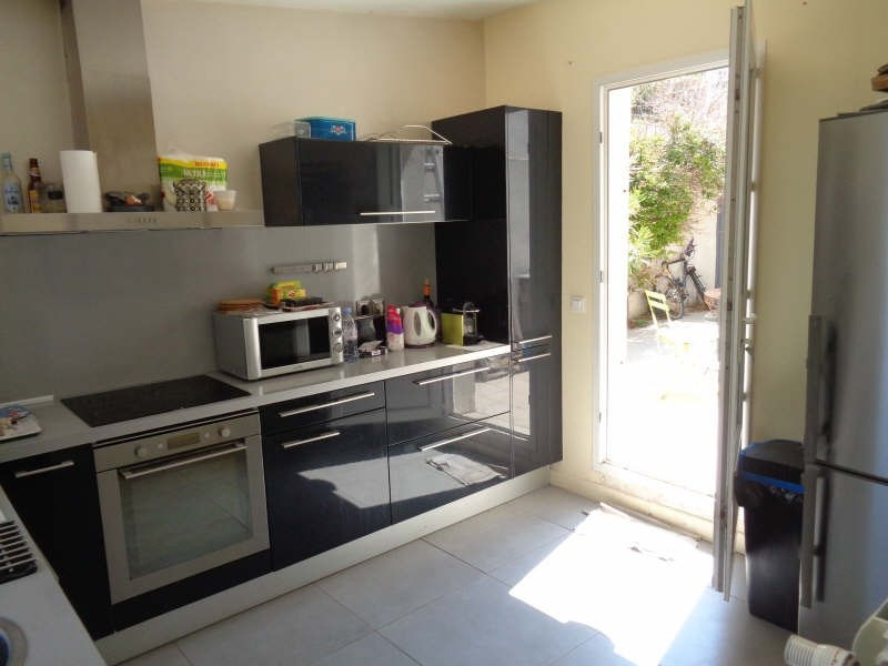 Vente de prestige maison / villa Marseille 8ème 598500€ - Photo 6