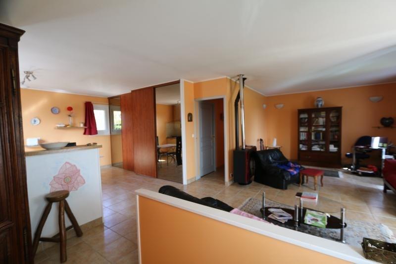 Venta  casa Vendome 265200€ - Fotografía 4