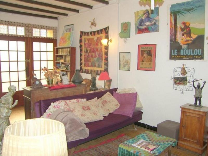 Vente maison / villa Prats de mollo la preste 147000€ - Photo 10