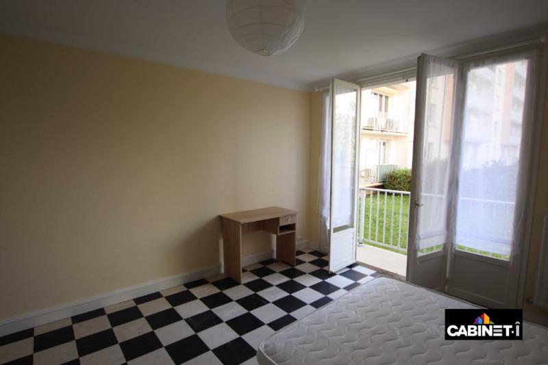 Location appartement Nantes 480€ CC - Photo 3