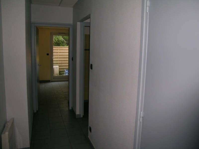 Vermietung büro Arras 800€ HT/HC - Fotografie 8
