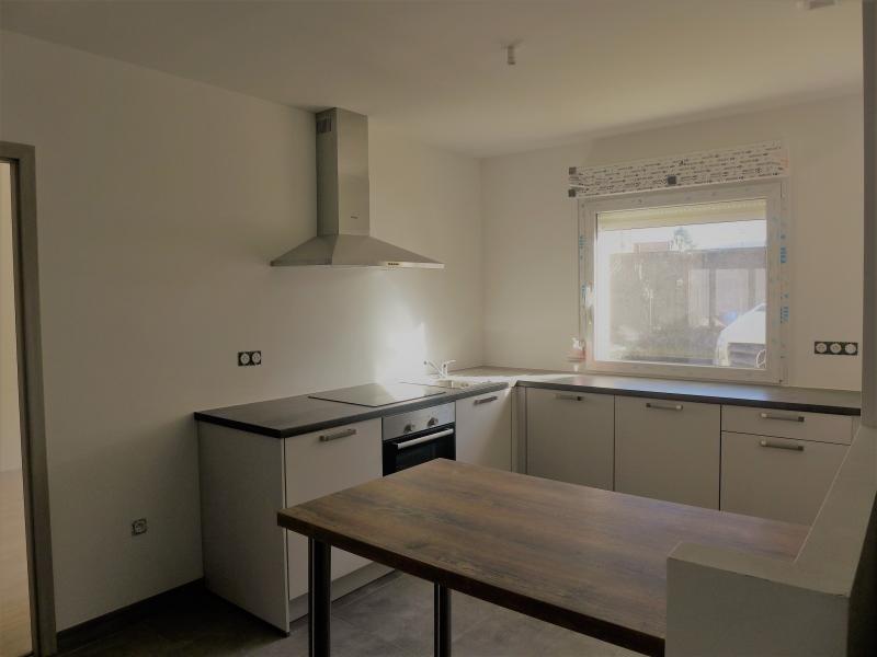 Sale house / villa Pagny sur moselle 218000€ - Picture 4