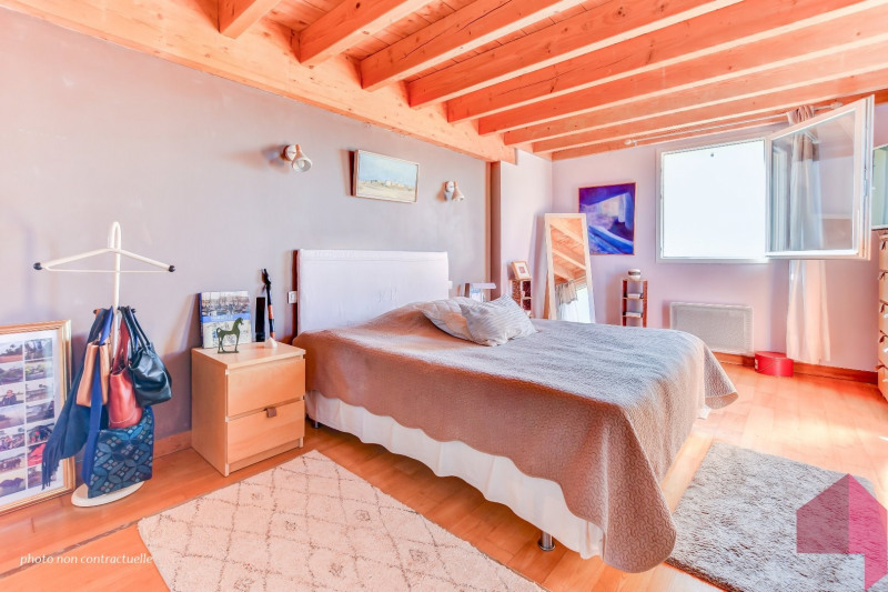 Venta  casa Villefranche de lauragais 549000€ - Fotografía 9