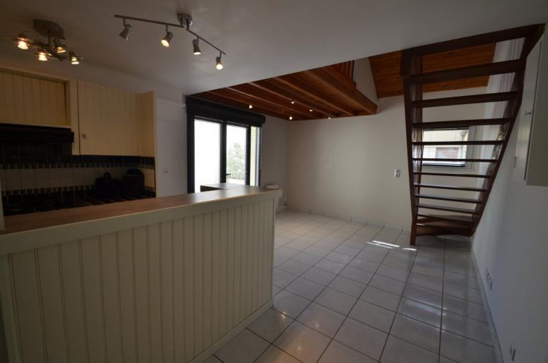 Sale apartment Agneaux 92000€ - Picture 4