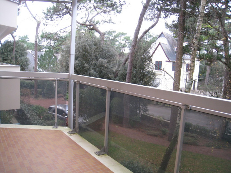 Vente appartement La baule 138 000€ - Photo 2
